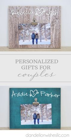 47 Ideas Bridal Shower Gifts For Couple Heart For 2019 Best Bridal Shower Gift, Bridal Shower Favors, Bridal Shower Invitations, Special Wedding Gifts, Bridal Gifts, Anniversary Gifts For Husband, Anniversary Ideas, Best Valentine Gift, Valentines
