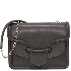 A gorgeous Chain satchel