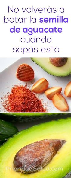 Abrupt Diet Food For Lunch Best Body Cleanse, Cleanse Diet, Detox Plan, Best Detox Program, Fruit Diet Plan, Fruit Appetizers, Diet Recipes, Healthy Recipes, Fruit Recipes