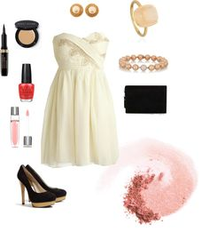 """."" by peeggy-k ❤ liked on Polyvore"