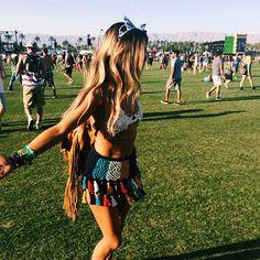 Coachella Festival, Rave Festival, Festival Wear, Festival Fashion, Festival Looks, Festival Mode, Festival Style, Hippie Chic, Boho Chic