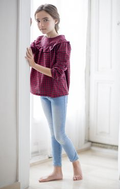 Boy Fashion Style Dress Up Teenage Girl Outfits, Kids Outfits, Cute Outfits, Little Girl Models, Child Models, Young Fashion, Boy Fashion, Winter Fashion, Fashion Tights