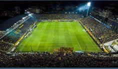 King In The North, Soccer, Football, Futbol, Futbol, European Football, European Soccer, American Football, Soccer Ball