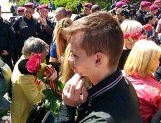 """На провокации 2 и 9 мая в Одессе выделен миллион долларов  http://rusila.su/2017/04/24/na-provokatsii-2-i-9-maya-v-odesse-vydelen-million-dollarov/?utm_source=nvvk  Одессу накроют массовые беспорядки. Чтобы дестабилизировать ситуацию в городе 2 мая и 9 мая, выделена круглая сумма. Об этом завил председатель подкомитета Верховной Рады Украины по правам человека и лидер политической партии """"За життя"""" Вадим Рабинович в программе на """"112 телеканале"""" """"Кто кому Рабинович"""". По его словам, начало…"""