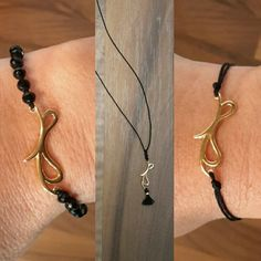 Lucky charm 2018 Lucky Charm, Handmade Jewelry, Charmed, Bracelets, Bangle Bracelets, Bracelet, Handmade Jewellery, Bangle, Arm Bracelets