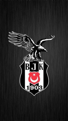 Football And Basketball, Galaxy Wallpaper, Team Logo, Darth Vader, Stamp, Awesome, Jasmine, Fictional Characters, Ottoman