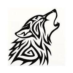 geometric wolf tattoos: Yandex.Görsel'de 35 bin görsel bulundu