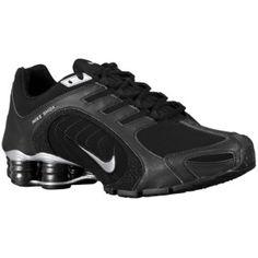 CheapShoesHub com nike free dress shoes 117cd5efa