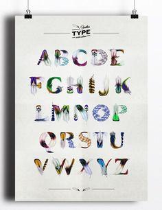 Alphabet-Plumes-Manuel-Persa-1