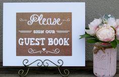 http://www.ebay.com/itm/Rustic-Country-Vintage-Wedding-Signs-Set-of-4-Burlap-Look-Signs-in-White-Frames-/161632561080?pt=LH_DefaultDomain_0&hash=item25a20d27b8  #burlap #denim #wedding #classic #outdoorwedding #outdoors #goegeous #rusticwedding #rustic #cute #love  #love #weddingdecor #weddingsigns  #thankyou #custom #handmade #guestbook