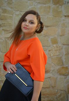 Outfits Quilted Skirt, Cropped Top, Cyprus, Vintage Silver, Muse, Queens, Personal Style, Im Not Perfect, Bell Sleeve Top