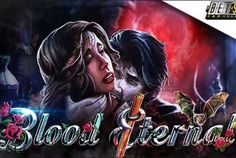 Blood Eternal Betsoft Slot  100 Free Slot Spins No Deposit Required