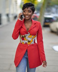 African Wear, African Attire, African Dress, African Tops, African Style, Latest African Fashion Dresses, African Print Fashion, Ankara Fashion, Modern African Fashion