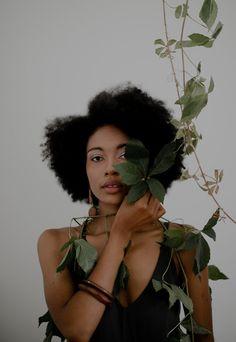 Editorial Photography, Photography Poses, Chicago Fashion, Black Girl Aesthetic, Studio Shoot, How To Pose, London Wedding, Beautiful Black Women, Black Girl Magic