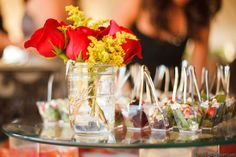 fall wedding food ideas | Food for Your Fall Wedding, By Chef's Market | Nashville Wedding ...