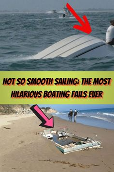 #Not #Smooth #Sailing #Most #Hilarious #Boating #Fails #Ever Cozy Bedroom, Bedroom Decor, Stylist Tattoos, Silver Bracelets For Women, Waist Workout, Mist Spray, Skin Care Tools, Easy Diy Crafts, Waterproof Fabric