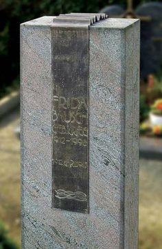 grabmalkatalog [Bildhauer.Beierlein.eu/Wiki]