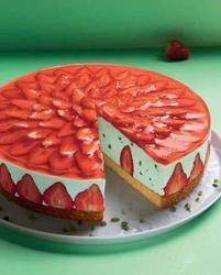 rezept-Erdbeer-Waldmeister-Torte