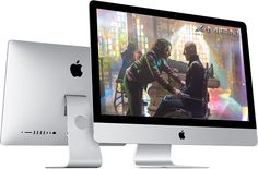 El Captain Beta Breadcrumbs Lead To 4K 21.5-Inch iMac, Bluetooth Apple TV Remote Read more at http://hothardware.com/news/el-captain-beta-breadcrumbs-lead-to-4k-imac-bluetooth-apple-tv-remote#18aErUHRoF2Ql48A.99