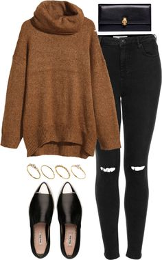 """Untitled #3080"" by eleanorsclosettt on Polyvore"