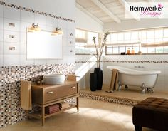"""Das ultimative Buch zum Heimwerken: """"Heimwerker-Konigin""""! Alles zum Thema DIY, renovieren, reparieren, dekorieren und gestalten. Für eine traumhaft schöne Wohnung. Überall im Buchhandel http://www.expertenwissen-fuer-alle.de/shop/Hobby-Reise/Heimwerker-Koenigin.html"""
