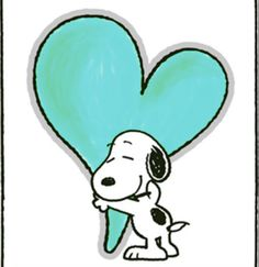 All Things Snoopy Snoopy Hug, Snoopy And Woodstock, Peanuts Cartoon, Peanuts Snoopy, Snoopy I Love You, Snoopy Pictures, Dog Pictures, Snoopy Wallpaper, Snoopy Quotes