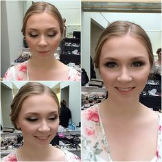awesome vancouver wedding Today at Furry Creek. Associated with @theloveteam_coa #makeup#lovely #bridesmaids #weddingday #wedding #bridalmakeup #mua #vancouver #vancouvermua #vancouvermakeupartist #vancity #beauty #blonde #beforeandafter #nature #wedding #weddingday #westcoast  #vancouverwedding #vancouverweddingmakeup #vancouverwedding