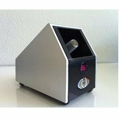 TOP RATED VAPORIZERS