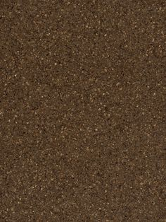 Cambria Quartz Stone Surfaces Buckingham Counter With