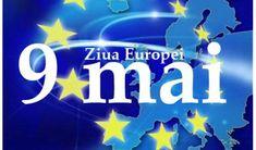 Imagini cu ziua europei – Căutare Google Adidas Logo, Logos, Google, Logo