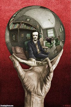15 frases célebres de Edgar AllanPoe https://mrpoecrafthyde.wordpress.com/2015/10/07/15-frases-celebres-de-edgar-allan-poe…