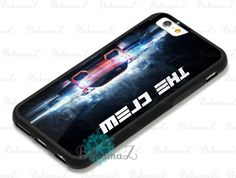 The Crew Game iPhone 6 Case Cover