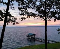 SOLD!!! Absolutely Breathtaking Toledo Bend!  Toledo Bend Home Sale, Toledo Bend Lake