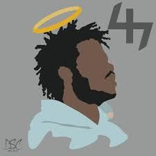 Capital STEEZ                                                                                                                                                     More