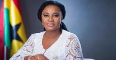 #PulseElections 'I thought PPP had withdrawn suit' - EC chair - Pulse.com.gh