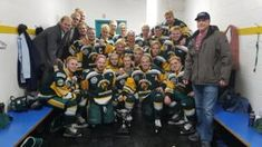 Canada hockey team crash: 'Entire country in shock' at tragedy Latest News