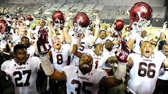 Temple Football Proves It Will Be Major Player in AAC Race With 37-7 Win Over Vanderbilt
