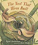 Bird Brainz: Birds, Birding, and Books: Books About Birds and Birding