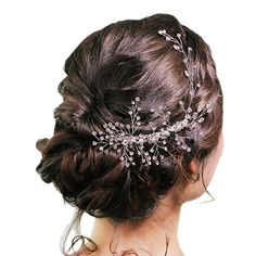 $18.99  -- Check out this great product.-It is an affiliate link to Amazon. #BridalAccessories