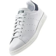16 best adidas stan smith images original stan smith adidas rh pinterest com