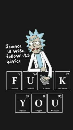 rick and morty wallpaper image Cartoon Wallpaper, Trippy Wallpaper, Mood Wallpaper, Aesthetic Iphone Wallpaper, Galaxy Wallpaper, Rick And Morty Quotes, Rick And Morty Poster, Iphone Wallpaper Rick And Morty, Background Wallpaper Tumblr