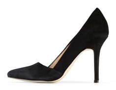 The 5 Pairs of Aldo Shoes You'll Need to Get Through This Holiday Party Season : Dressed