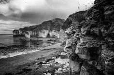 On The Beach by Gerd Ohlweiler on 500px