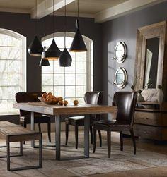 Znalezione obrazy dla zapytania lampy nad stół jadalniany