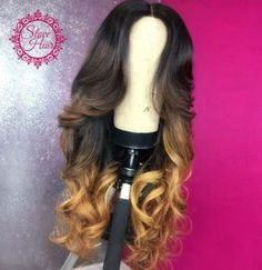 Provide High Quality Full Lace Wigs With All Virgin Hair And All Hand Made. Wholesale Human Hair Wigs Best Black Hair Dye For Natural Hair Natural Looking African American Wigs Real Hair Wigs, Short Hair Wigs, Human Hair Lace Wigs, Human Wigs, Best Black Hair Dye, Wholesale Human Hair, Wholesale Wigs, Curly Hair Styles, Natural Hair Styles