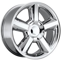 38 best 2005 2014 mustang parts images mustang parts ford 2005 1987 Mitsubishi Lancer 20x8 5 chrome rev replicas tahoe wheel 6x5 5 6x139 7
