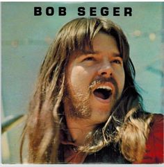 bob segar | Bob Seger - Get Out Of Denver Vinyl Records, CDs and LPs