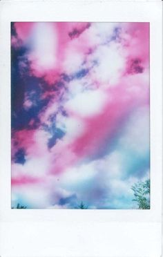 DIY Crazy Colour Filters Tailored for the Instax Mini 7S · Lomography