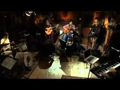 Jose Feliciano & Daryl Hall - Light My Fire - Live From Daryl's House - YouTube