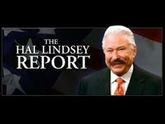 Hal Lindsey Report - Hal points out that we were chosen, entrusted by God to be here in this prophetic time. Hal's incredible message is on having Combat Faith (especially in the days of prosecution & persecution that are to come for believers) Hal Lindsey, End Times Prophecy, The Tribulation, Christian Videos, Christian Movies, Jesus Is Coming, Video On Demand, The Son Of Man, The Kingdom Of God
